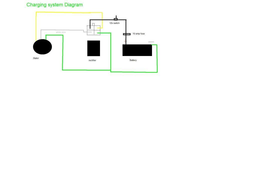 Pocket Bike Wiring Diagram from www.pocketbikeplanet.com