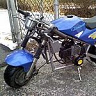 Looking For Wire Diagram For 49cc Cat Eye Pocket Bike Pocketbike Forum